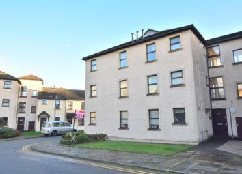 Thumbnail 2 bed flat for sale in Tower Court, Lancaster