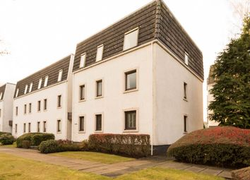 Thumbnail 3 bed flat for sale in Guthrie Court, Gleneagles, Auchterarder