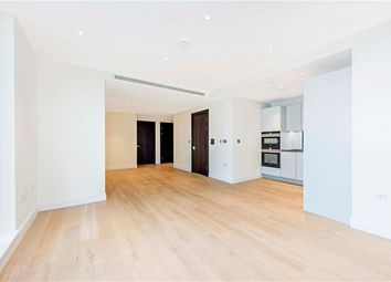 Thumbnail 2 bed property for sale in Two Bedroom. Chelsea Bridge Wharf