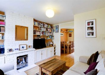 Thumbnail 2 bed terraced house for sale in Colebeck Mews, Cannonbury, London