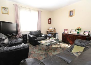 Thumbnail 2 bed flat for sale in Fairlawn Court, Fairlawn, London