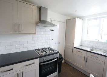 Thumbnail 2 bed flat to rent in Eastway, Epsom
