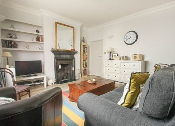 Thumbnail 1 bed flat to rent in College Place, Brighton
