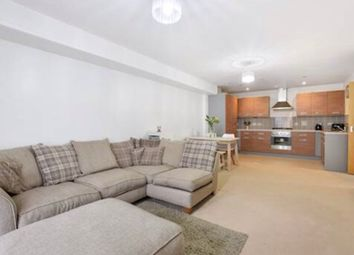 Thumbnail 2 bed flat for sale in Crown House, 418 Godstone Road, London