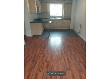 2 bed flat to rent in Meadowsweet Road, Hartlepool TS26
