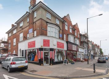 3 bed end terrace house for sale in Northdown Arcade, Northdown Road, Cliftonville, Margate CT9
