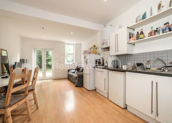 Thumbnail 2 bed flat to rent in Tooting High Street, London