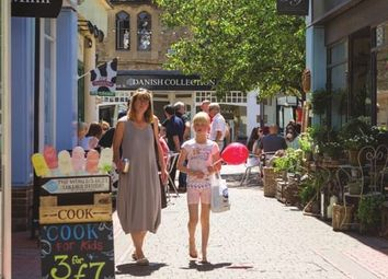 Thumbnail Retail premises to let in Bligh's Road, Bligh's Meadow, Sevenoaks, Kent