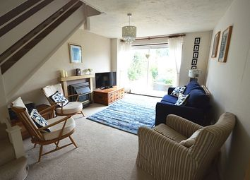 Thumbnail 4 bed property to rent in Cornfields, Godalming
