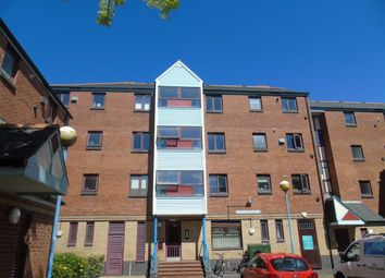 Thumbnail 2 bed flat for sale in Abernethy Square, Marina, Swansea