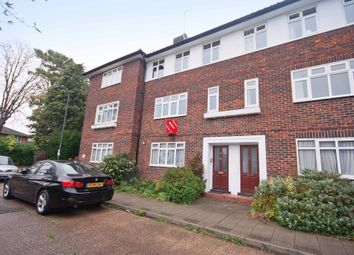 Thumbnail 2 bed maisonette for sale in Montesole Court, Pinner