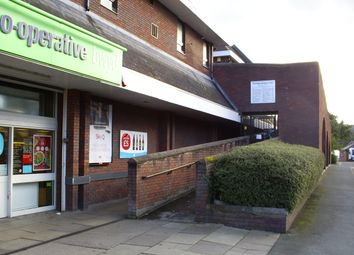 Thumbnail Office to let in New Street, Mold