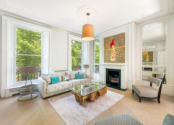 Thumbnail 5 bed terraced house for sale in Royal Avenue, Chelsea