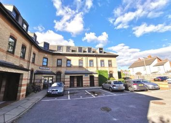 1 bed flat for sale in Watchetts Road, Camberley, Surrey GU15