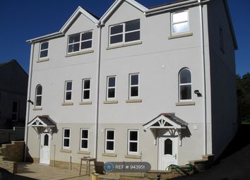 4 bed semi-detached house to rent in Gwscwm Road, Burry Port SA16