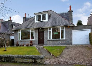 Thumbnail 5 bedroom detached house to rent in Woodhill Road, Aberdeen