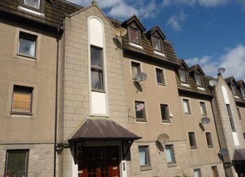 2 bed flat to rent in 18 Society Court, Society Lane, Aberdeen AB24