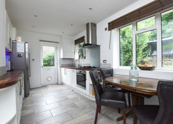 Thumbnail 3 bed detached house for sale in Highland Road, Purley