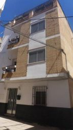 Thumbnail 4 bed property for sale in Zujar, Granada, Spain