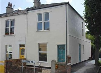 Thumbnail 2 bedroom terraced house to rent in Melbourne Road, Bristol, Bristol