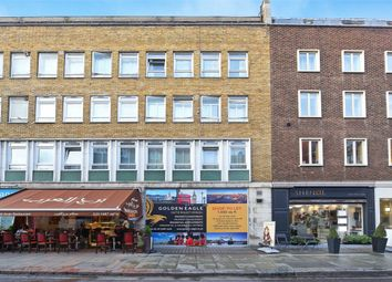 Thumbnail Retail premises to let in Crawford Street, London