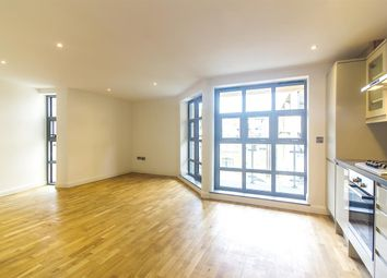 Thumbnail 2 bed flat to rent in Liberty Court, Cliff Street, Ramsgate