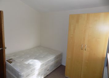 Thumbnail 3 bed shared accommodation to rent in London Street, Salford