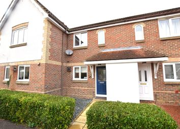 Thumbnail 2 bed terraced house for sale in Pochard Way, Great Notley, Braintree