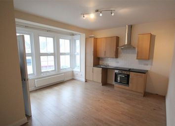 Thumbnail 1 bedroom maisonette to rent in London Road, Westcliff-On-Sea, Essex