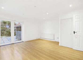 Thumbnail 3 bed terraced house for sale in Sunnydene Street, Sydenham, London