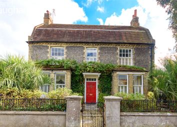 7 bed detached house for sale in The Street, Shoreham-By-Sea BN43