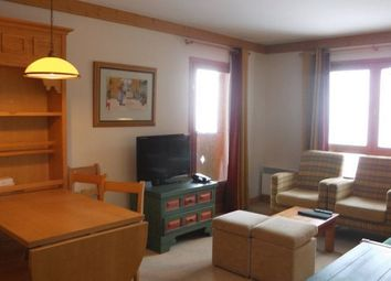 Thumbnail 2 bed apartment for sale in 73700 Bourg-Saint-Maurice, France
