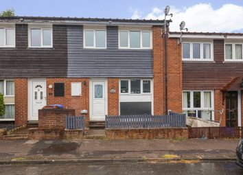 Thumbnail 3 bed town house for sale in Aldam Croft, Sheffield