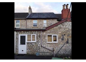 Thumbnail Room to rent in Woodborough Road, Radstock