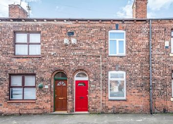 Thumbnail 3 bed terraced house to rent in Spring Street, Ince, Wigan