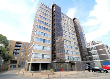 Thumbnail 2 bed property for sale in Avondale Square, Southwark, London