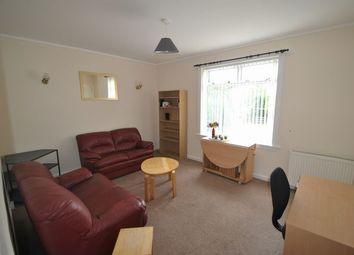 Thumbnail 2 bed flat to rent in Colinton Mains Loan, Edinburgh, Midlothian
