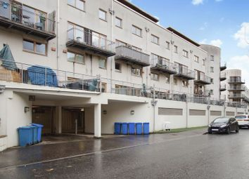 Thumbnail 4 bed maisonette for sale in Lochburn Gate, Glasgow