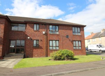 Thumbnail 1 bed flat for sale in Beatty Court, Kirkcaldy, Fife