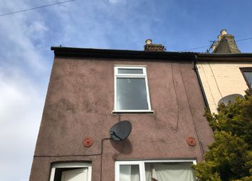1 bed flat to rent in Rotterdam Road, Lowestoft NR32