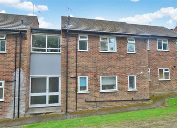 Thumbnail 1 bed flat for sale in The Grove, Woodcock Road, Norwich, Norfolk