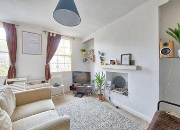 1 bed flat for sale in Lansdowne Way, London SW8
