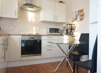 Thumbnail 4 bed shared accommodation to rent in Lakeside Avenue, London, Greater London