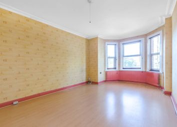 Thumbnail 2 bed flat for sale in Winchester Avenue, Queen's Park