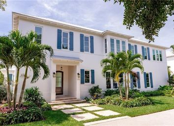 Thumbnail Property for sale in 1375 Sandy Lane, Vero Beach, Florida, United States Of America