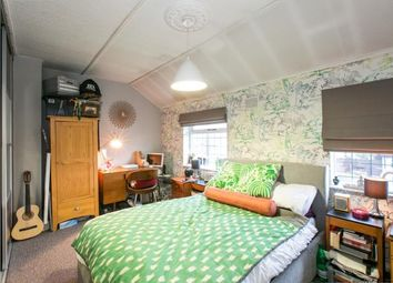 Thumbnail 3 bed end terrace house for sale in Farnaby Road, London, Eltham, Greenwich