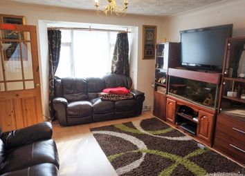 Thumbnail 3 bedroom terraced house for sale in Rusholme Avenue, Dagenham