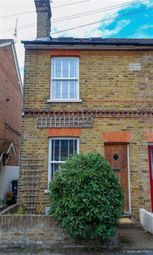 2 bed cottage for sale in Sanway Close, Byfleet, Surrey KT14