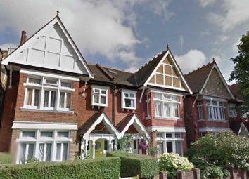 Thumbnail Semi-detached house for sale in Craven Avenue, London