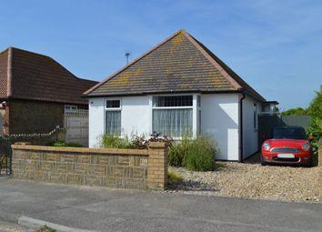 3 bed bungalow for sale in Westfield Road, Birchington CT7